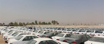 ایران در رتبه دوم بیشترین تعرفه واردات ماشین دنیا واقع شده است است